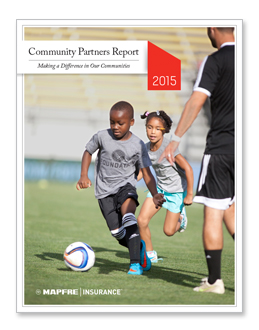 CommunityPartners 2015 COVER