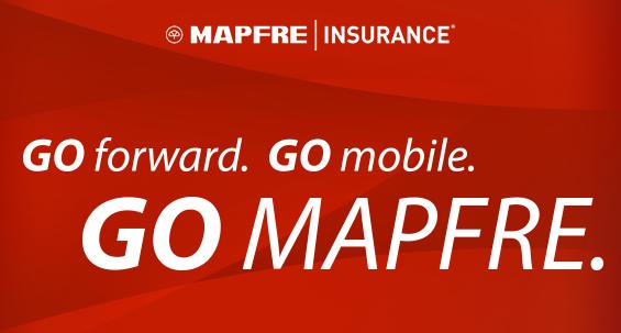go MAPFRE App
