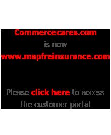 CommerceCare