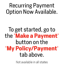 Payment LeftSide